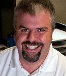 dave-olson-director-of-engineering