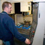 7.Machining at Jones_2