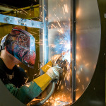 JMP Website Images_2015_Welders_1