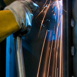 JMP Website Images_2015_Welders_4