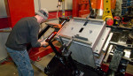 robotic welder works_2